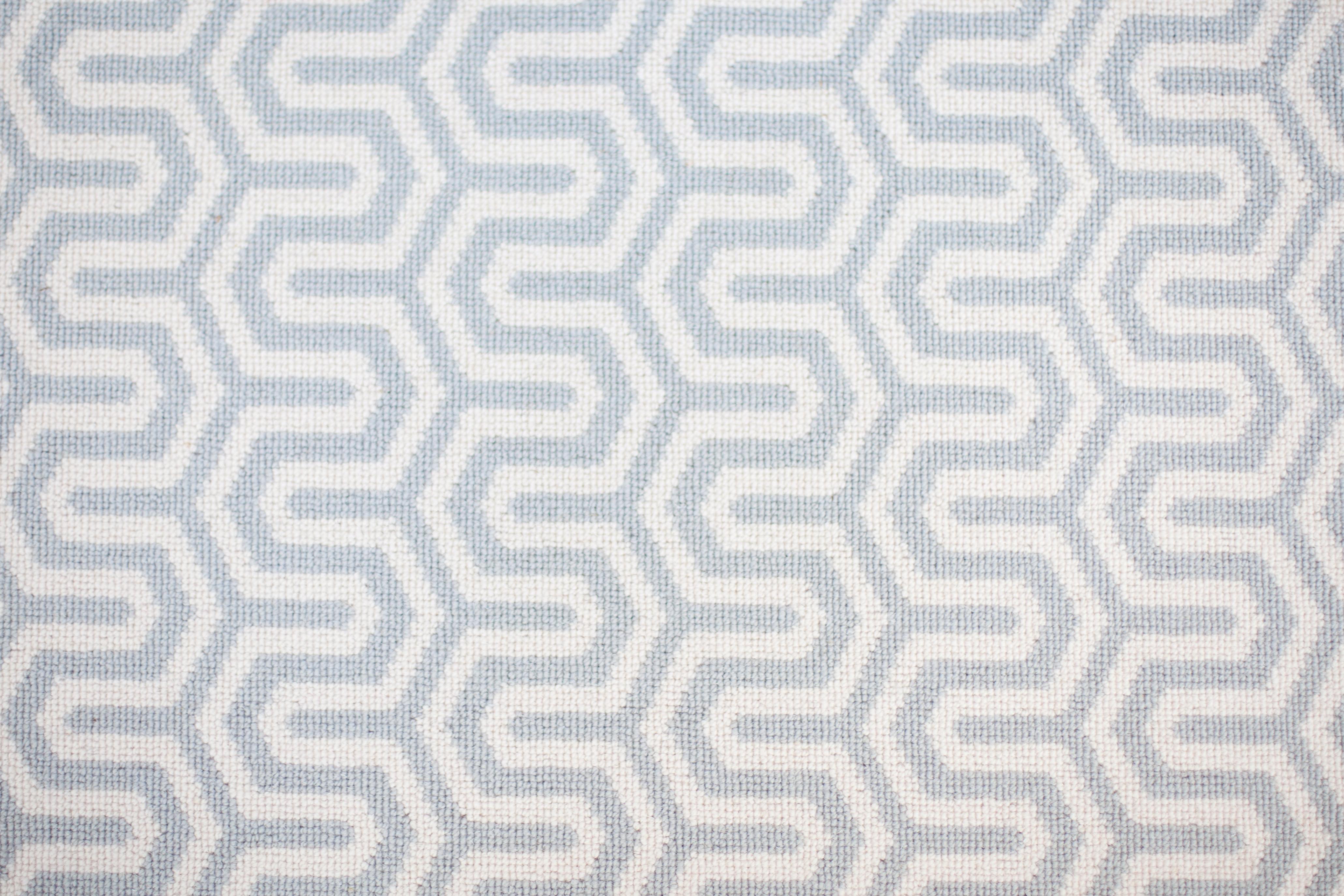 carpet | Abbey Carpet of San Francisco