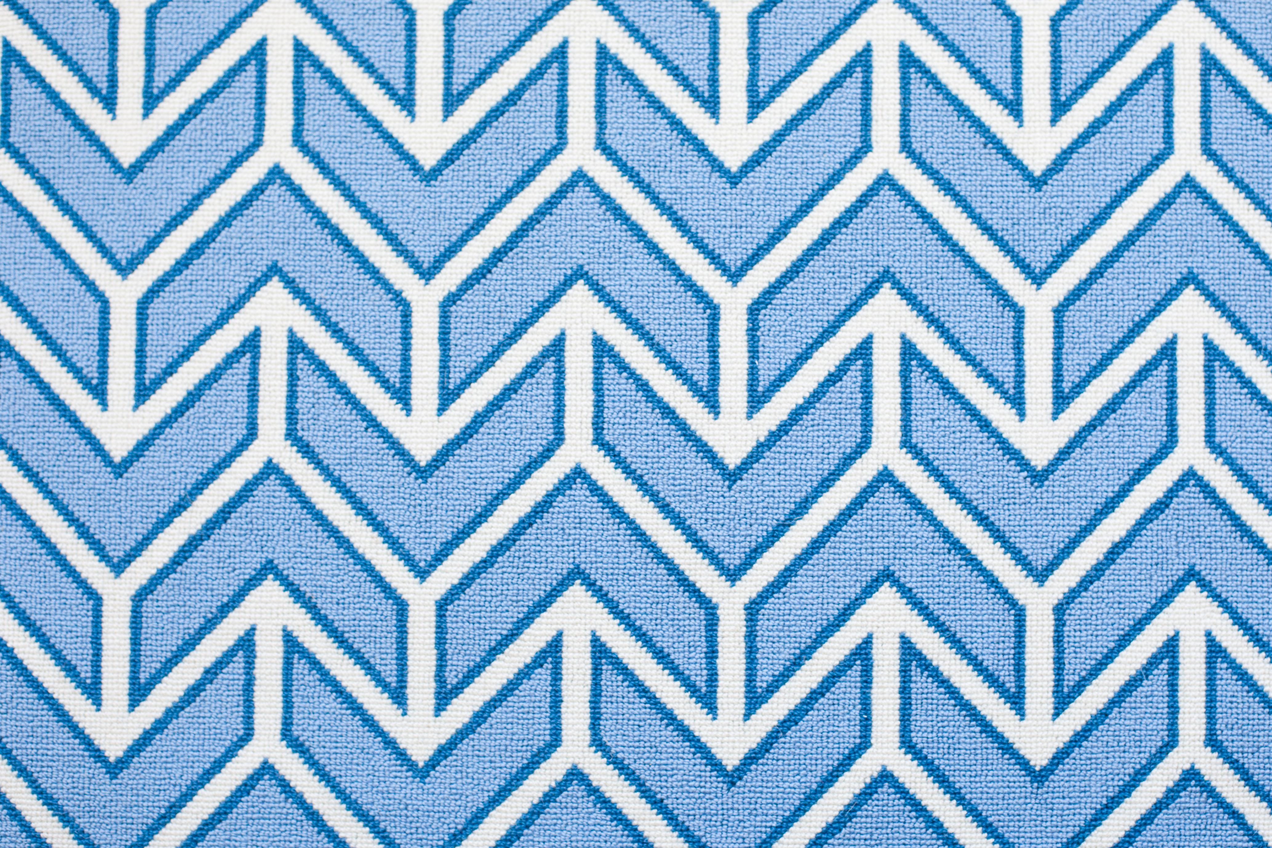 Modern blue carpet texture for Modern carpet pattern blue seamless