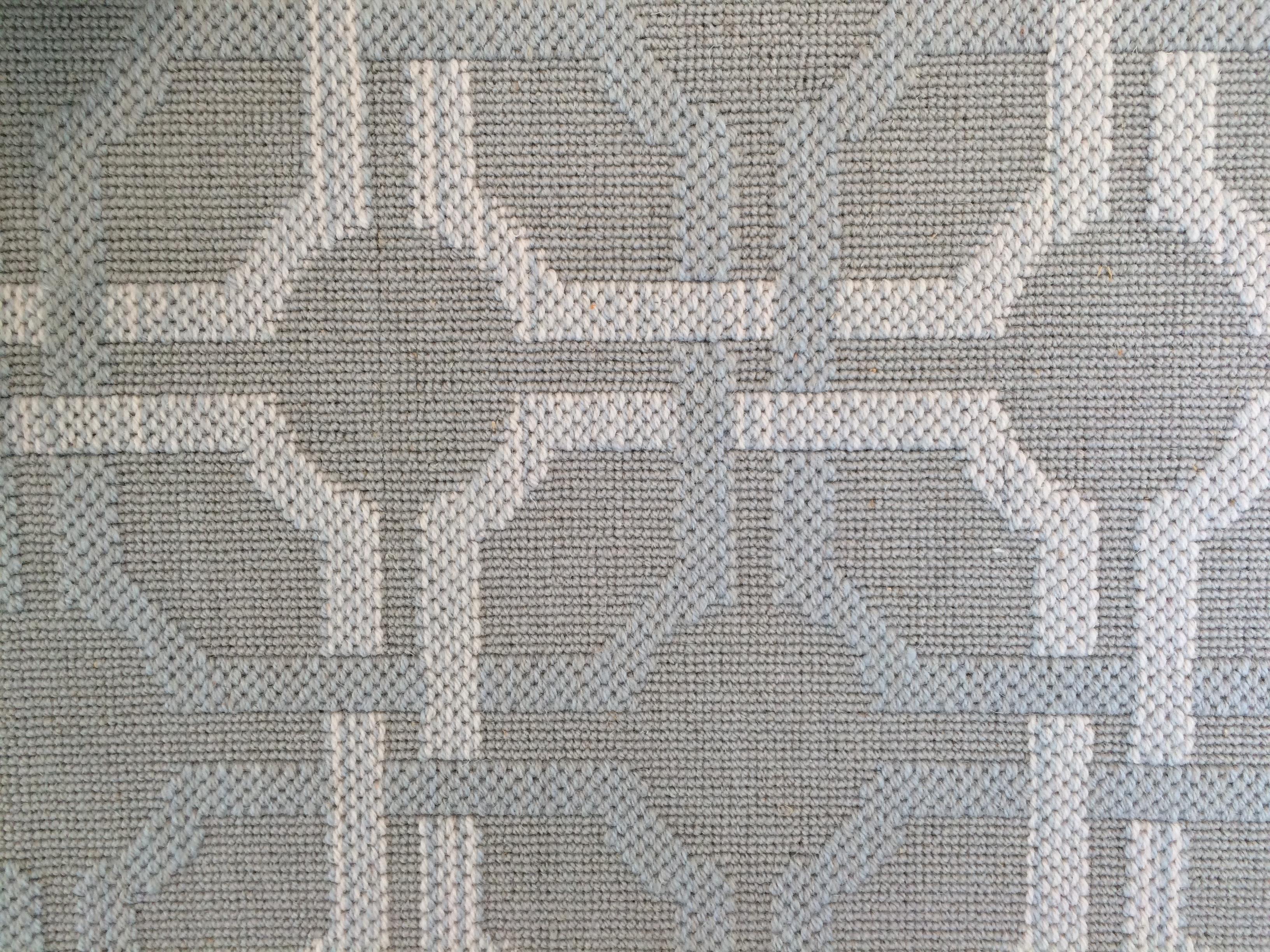 Broadloom Carpet Or Wall To Wall Abbey Carpet Of San