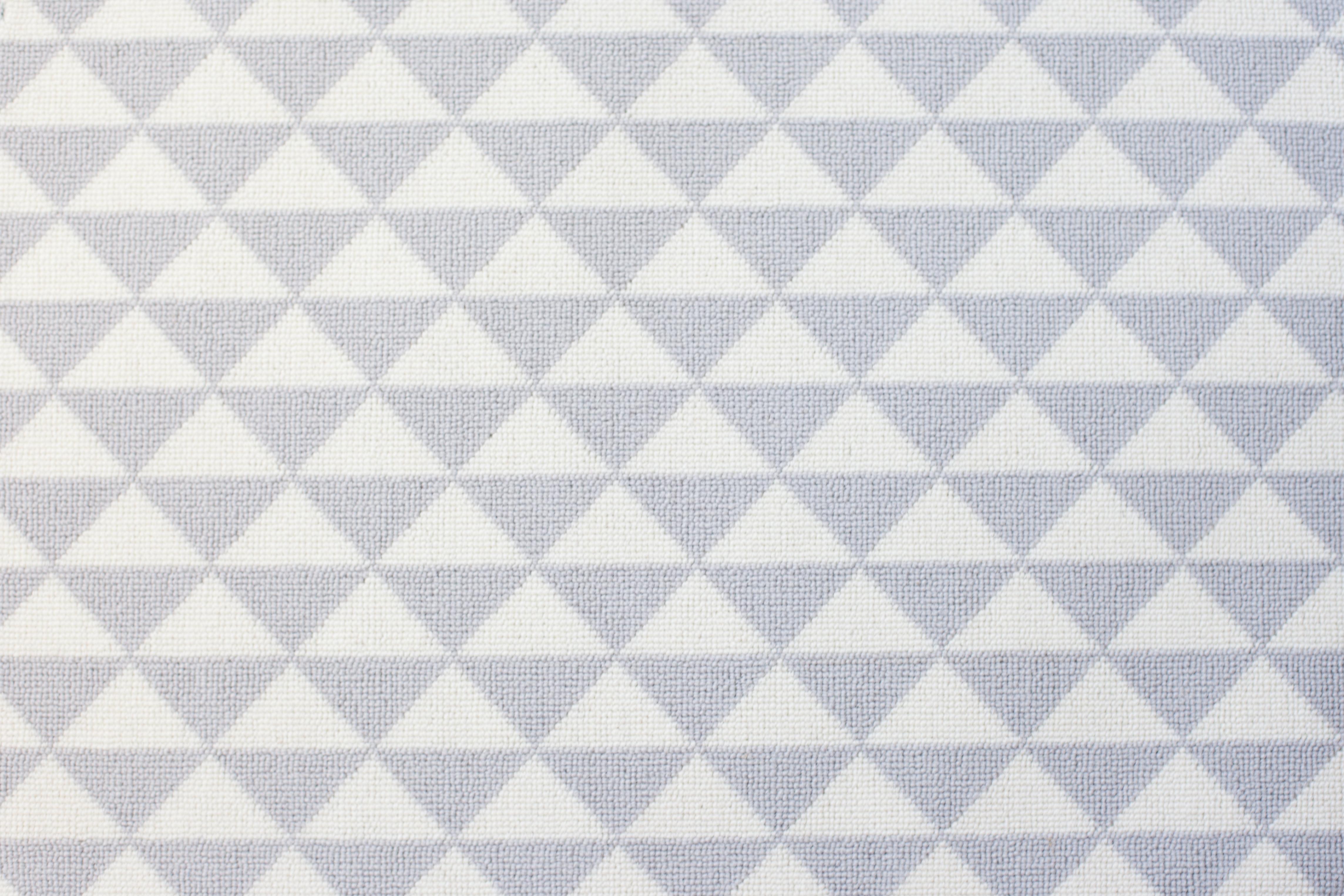 Triangle Abbey Carpet Of San Francisco