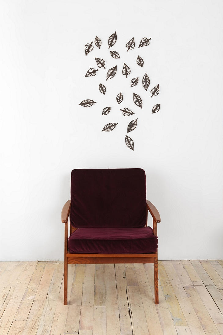 14 Ways To Decorate With Fall Foliage Abbey Carpet Of