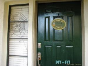Halloween Project Roundup via Abbey Carpet SF