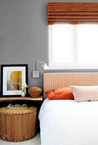 grey-orange-bedroom-insp