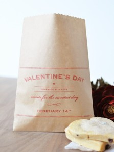 14 Fun Valentine's Day Finds via Abbey Carpet of SF